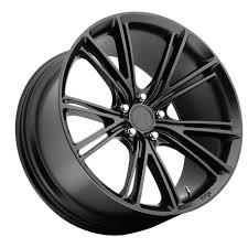 nissan altima coupe black 20