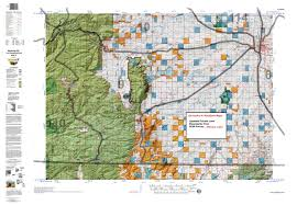 Colorado Unit Map by Colorado Gmu Map My Blog Get Maps Avenza Maps Colorado Gmu Map