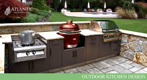 outdoor kitchen designs lightandwiregallery com