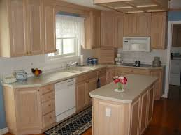 Stain Unfinished Kitchen Cabinets by Beautiful Unfinished Kitchen Cabinets 60 Interior Decor Home With