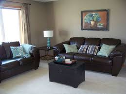 Black Leather Couch Living Room Ideas Navy Sofa Living Room 5319