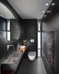 Modern Grey Bathroom Ideas Bathroom Design Decor Blue White Bathtub Furniture And Glass
