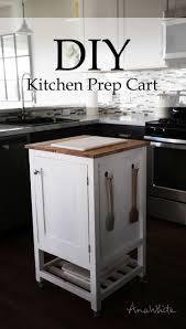 Kitchen Mobile Island 100 Kitchen Island Diy Plans Kitchen Furniture Building