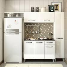 Modular Kitchen Cabinets by 100 Modular Kitchen Cabinet Modular Kitchen Cabinets