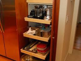 100 kitchen organize ideas kitchen cabinet utensil jar