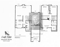 Ada Home Floor Plans by Feature Home The Adams Homes 3000 Adams Homes Adams Homes