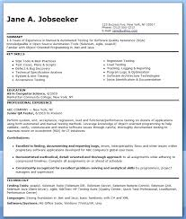 Phlebotomist Resume Sample No Experience by Entry Level Accounting Resume No Experience Entry Level Hr Resume