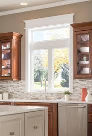 kitchen window ideas image result for bay window kitchen curtains