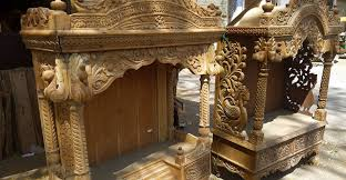 ahmedabad wood carving india wood building materials gaatha