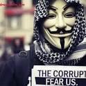 AnonID.kidul21 (@AnonIDkidul)   Twitter