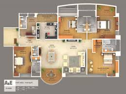 office 18 building plan software create great looking home