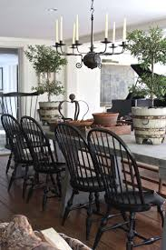 Vintage Brown Jordan Patio Furniture - best 25 windsor chairs ideas on pinterest rustic farm table