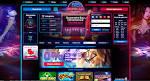 Вулкан 24 — лучший клуб онлайн для азартных игроков
