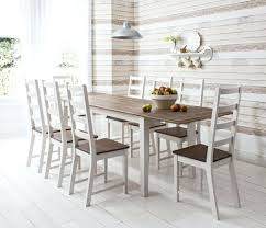 dining room designer dining tables and chairs uk nice dining room