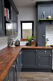 endearing 30 painting kitchen cabinets ideas inspiration of