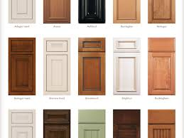 cabinet doors incridible kitchen cabinet hardware pulls lowes