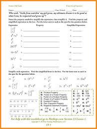 Eighth Grade Worksheets Pretty Dividing Fraction Worksheets 2 Gif Pixels Math Properties