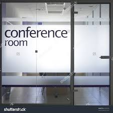 Office Door Design Office Glass Door Stock Photos Images Pictures Shutterstock And