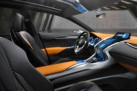 lexus nx white price lexus lf nx concept first look automobile magazine