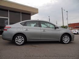 2012 lexus es 350 for sale in birmingham al 2013 used nissan sentra 4dr sedan i4 cvt s at birmingham luxury