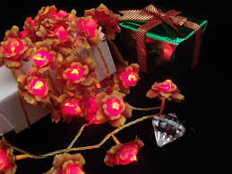decorative lights electrical items pinterest decorative lights
