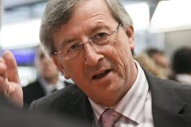 Διαψεύδει και ο Γιούνκερ τα περί εξόδου από το ευρώ ή αναδιάρθρωσης...