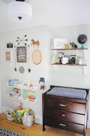 Closet Organizer For Nursery Small Nursery Hacks Every Mom Needs To Know About