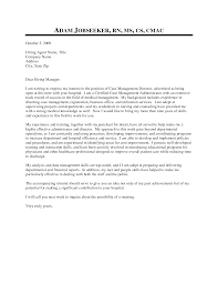 it officer cover letter i751 cover letter resume cv cover letter