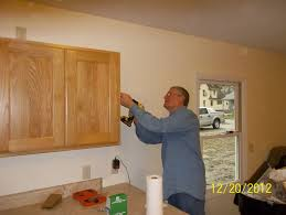 Donate Kitchen Cabinets Sean Shields U2014 Habitat For Humanity Of Danville