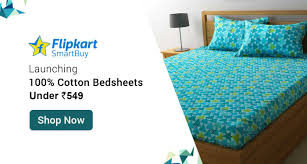home furnishing store buy home furnishing products online at