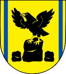 Raben Steinfeld