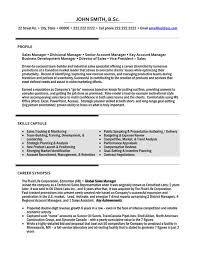 Cover letter for resume sales manager professional resume writing services toronto blue dissertation on birth order research paper on purchase intentions Fred Potter