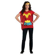Poison Ivy Halloween Costume Kids Dc Super Hero Girls Target