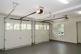 patio garage doors interior door to garage gallery glass door interior doors