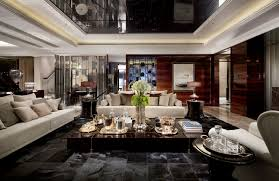 Modern Country Homes Interiors Modern Luxury Homes Interior Home Modern