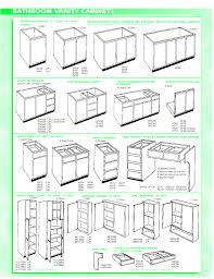 cabinet depth french door cabinet depth kenmore elite counter