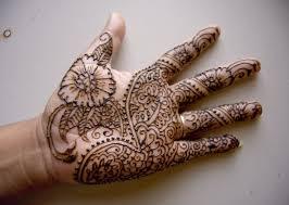 latest tattoo designs on hand 34 nice henna hand tattoos