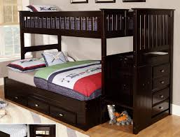Twin Over Futon Bunk Bed Plans by Queen Size Bunk Bed Full Over Queen Size Bunk Beds Medium Size