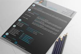 Cover Letter For Resume Most Appreciated Projects On Behance