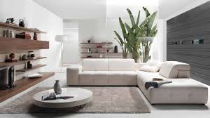 Front Room Furniture Contemporary Living Room Furniture For Contemporary Room Living
