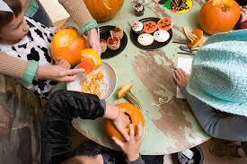 best 25 halloween poems ideas on pinterest halloween printable