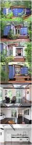 best 25 20ft container ideas only on pinterest container design