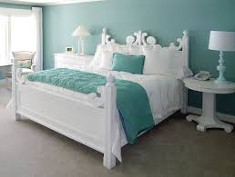 Best  Turquoise Bedrooms Ideas On Pinterest Turquoise Bedroom - Turquoise paint for bedroom