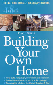 Build Your Home Online 100 Build Your Own Home Designs 100 Design Your Own Home