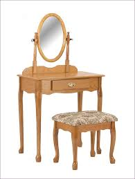 Vanity Bedroom Makeup Bedroom Makeup Dresser With Mirror Bed Vanity Makeup Vanity