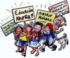 Ya que este mes, el día 4, el día 5 y el día 12 se conmemoran el Día de niños víctimas inocentes de la agresión, el Día Mundial del medio ambiente y el Día Mundial contra el trabajo infantil  Images?q=tbn:ANd9GcT-t7PwUPa08uToGwrQaE73RL-4L36aVbRmwLr_EHDAH65-y_1l7Q