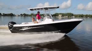 pro line boats manufacturer of quality pleasure and fishing boats