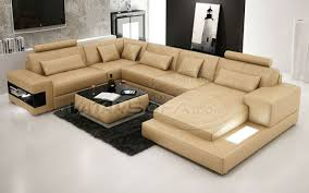Extra Large Armchairs Online Sofa Sets Vermont Sofa Set C 3 1 Furniture Online Thesofa