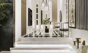Home Interiors Photos Kelly Hoppen Interiors Interior Design By Kelly Hoppen