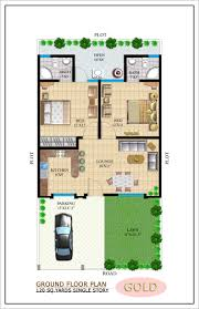 Berm Homes by In Ground And Bermed House Plans Arts
